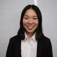 Chantelle Yeung