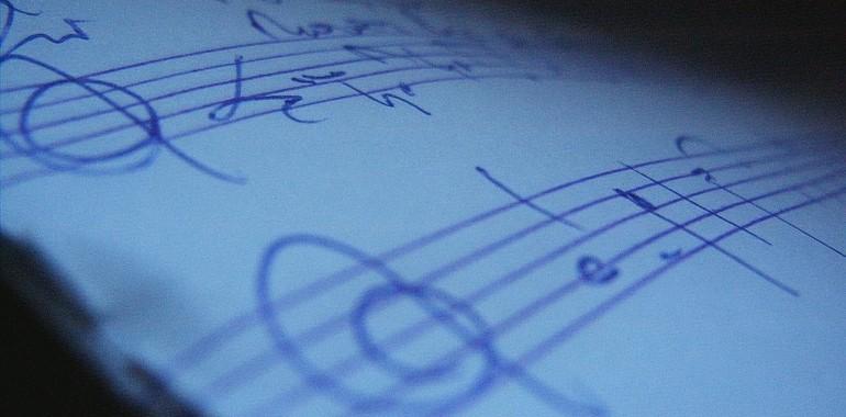 music-book-2-1491473