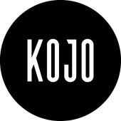 KOJO Productions