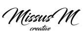 Missus M Creative