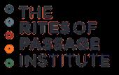 Rites of Passage Institute