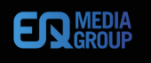 EQ Media Group